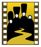 DakhaBrakha Film